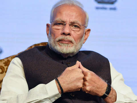 Congress says Sitaram Kesri belonged to OBC, targets PM Modi