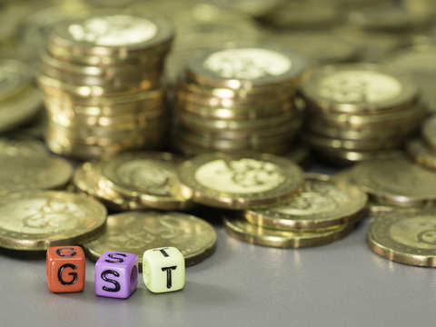 GST profiteering charge against Fabindia dismissed