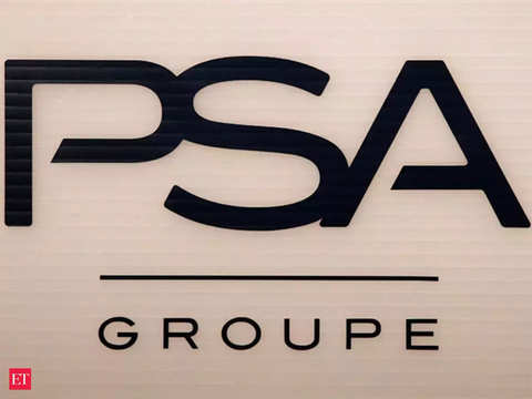 PSA delays India re-entry by a year