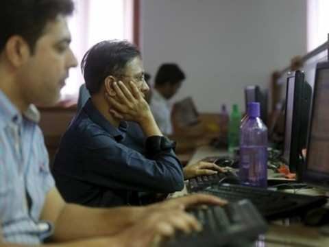 Market outlook: Nifty may try to stabilise; key hurdle at 10,700