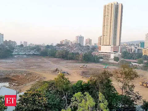 Oberoi Realty in talks to buy Blue Star's Thane land parcel