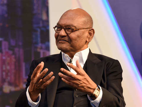 Giving PSUs a free hand can help India enter top 50 club: Anil Agarwal
