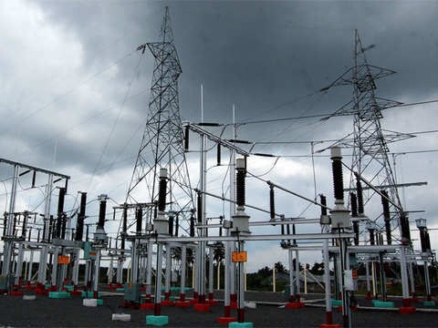 Power companies want timeline to implement panel proposals