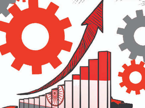 OECD expects India's economy to grow close to 7.5% in 2019, 2020