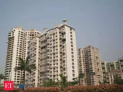 Home sales surge 40% in 9 months to sept on government policy reforms: JLL data
