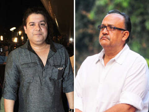 #MeToo: IFTDA to take decision on Sajid Khan, Alok Nath cases in a week