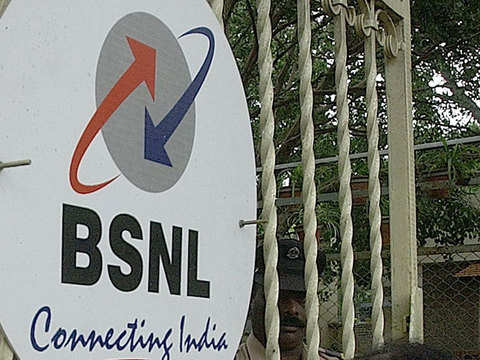 Procurement quota: 2 tenders on the anvil for ITIL's participation, says BSNL chief