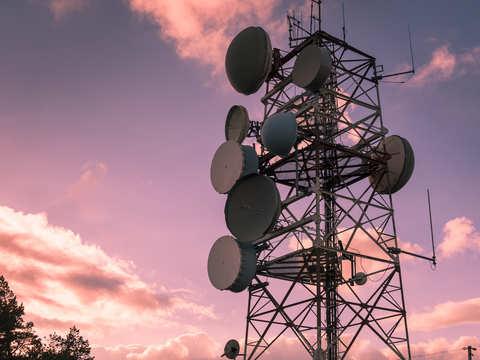 Telecom department eyes reverse auction to meet fiscal needs