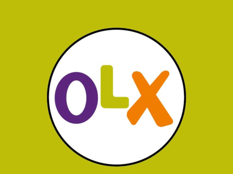 With German company FCG in tow, Olx goes offline for used car trade