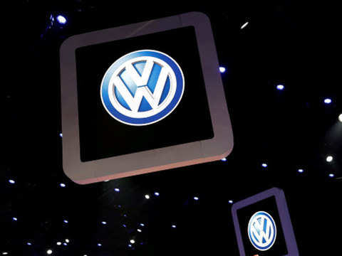 Volkswagen, Ford alliance borne out of need to adapt to fragmented markets