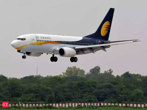 Jet Airways to clear September salary dues on December 4