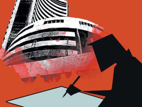 Stocks in the news: Lupin, Future Retail, Sun Pharma, IFCI, Jet Airways and PSU banks