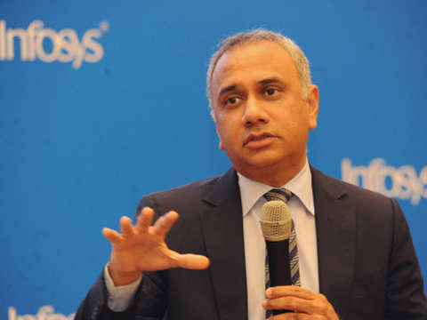 Techies, save your jobs like this: A win-win formula at Infosys
