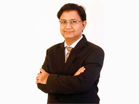 Give time to your investment, says Sonam Udasi of Tata Mutual Fund