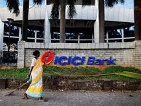 ICICI bank plans to grow retail loan portfolio in FY 18-19