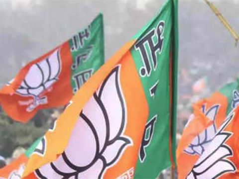 Electoral bonds: Ruling BJP bags 95% of funds