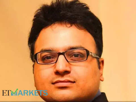 IIFL wealth management team moves to Yes Securities