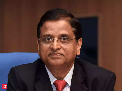 7.1% GDP growth in Q2 'disappointing': Subhash Chandra Garg