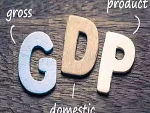 Congress, BJP spar over back series GDP data as election nears