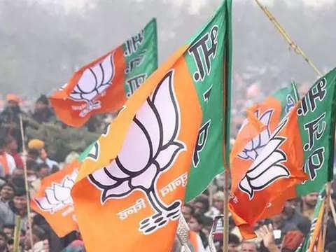 BJP corners 95% of the electoral bonds pie