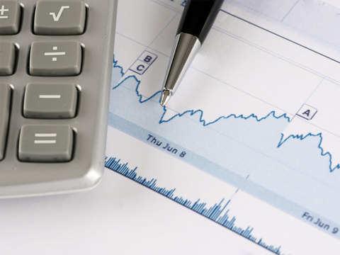 SBI Magnum Taxgain Scheme: Patchy long-term track record
