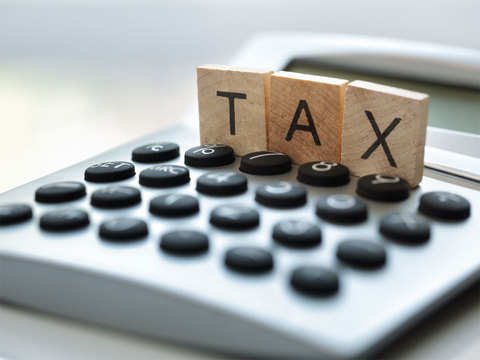 Tax Optimiser: How Wahi can cut tax by Rs 94,000 via education loan, NPS