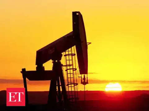 Government forms six-member panel to look at selling 149 fields of ONGC, OIL to pvt companies