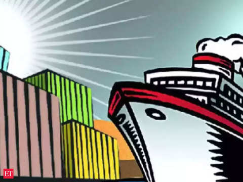 Modi government to change customs duty architecture to boost trade, ease of doing business