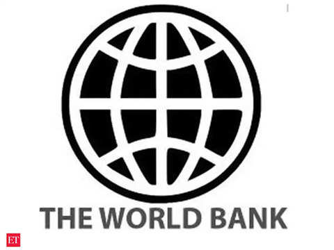 World Bank promises USD 200 bn in 2021-25 climate cash