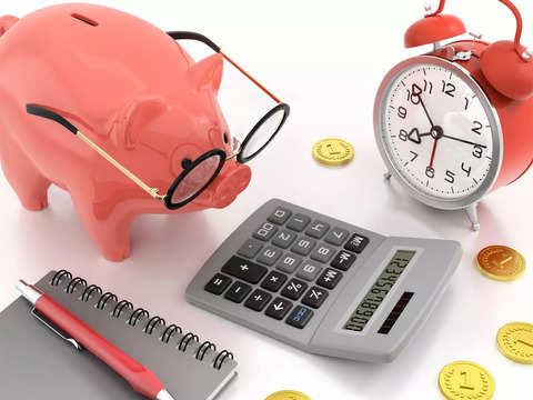 Top five tax-saving bank FD rates