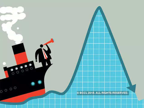 Strong demand buoys factory growth, PMI rises to 11-month high in November