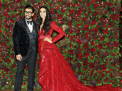 Saying yes to everything the wife says is secret behind happy marriage, says Ranveer Singh