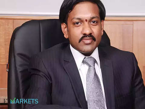 Jet can at best be a trader's bet, investors must keep out of it: Jagannadham Thunuguntla, Centrum Wealth