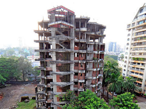 Residential real estate demand may rise in medium-term: Report