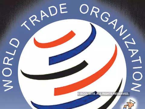 WTO to set up dispute panel in India-US case on steel, aluminium duties