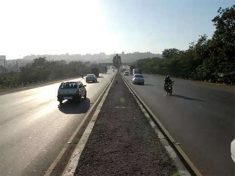Road Ministry fixes December 19 as bid deadline for 2nd tranche of 8 road projects under TOT
