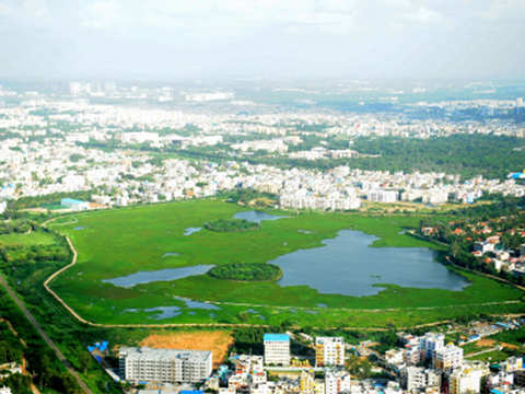 Mexico and Saudi Arabia will have Consulates in Bengaluru