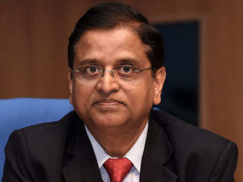 November PMI data shows strong increase in biz activity, augurs well for growth: Subhash Chandra Garg