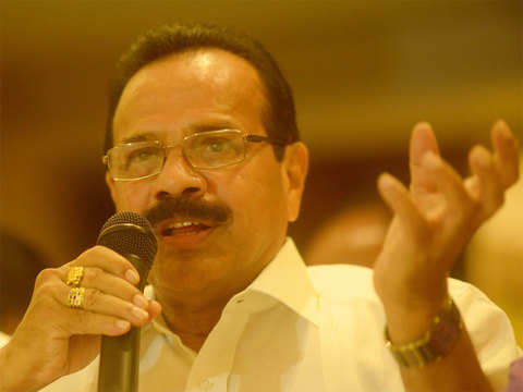 Government to clear fertiliser subsidy arrears of Rs 10,000 crore by March: Sadananda Gowda
