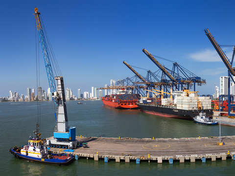 Outlook for port sector stable, rebound in coal volumes positive for players: ICRA