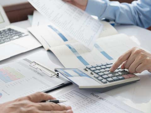 Tax savers start hunting for best ELSS ahead of tax-saving season