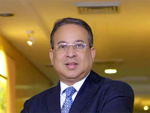 After tariff relief, our Mundra losses would come down by 50%: Praveer Sinha, Tata Power
