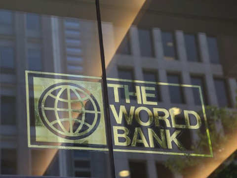 Pakistan-India trade much below full potential of $37 billion: World Bank