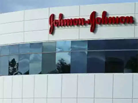 Patients unhappy with proposed compensation formula for faulty Johnson & Johnson hip implants