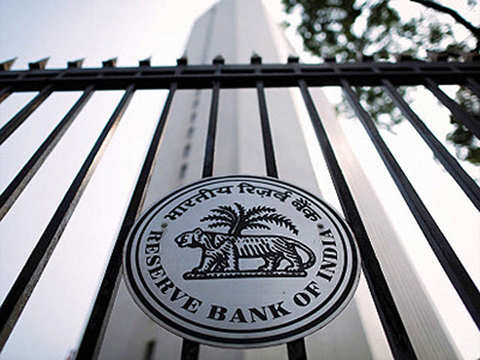 View: About time RBI shifts to explicit core inflation targeting