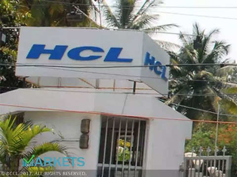 HCL to acquire select IBM products for $1.8 billion