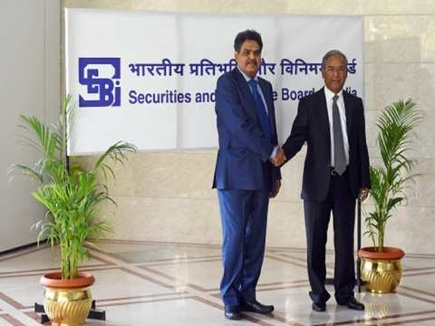 FPIs urge Sebi to ensure ease of doing investment