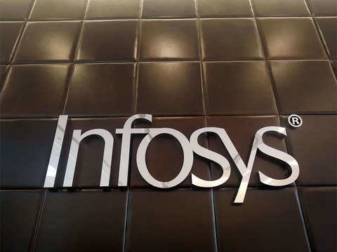 Conduent moves New York BPO work to Infosys from Cognizant