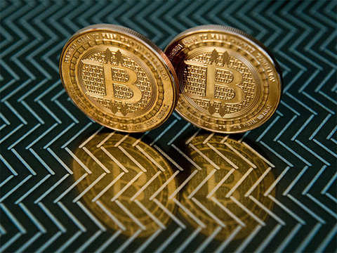 Bitcoin leads cryptos to lowest since 2017 as sell-off resumes