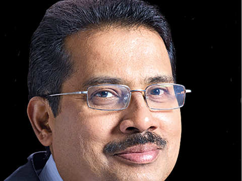 Muthoot Finance will consider more fund raising via NCDs: George Alexander Muthoot